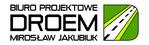 DROEM Mirosław Jakubiuk - logo